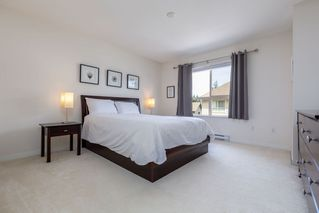 """Photo 10: 140 2738 158 Street in Surrey: Grandview Surrey Townhouse for sale in """"CATHEDRAL GROVE"""" (South Surrey White Rock)  : MLS®# R2470680"""