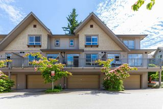 """Photo 14: 140 2738 158 Street in Surrey: Grandview Surrey Townhouse for sale in """"CATHEDRAL GROVE"""" (South Surrey White Rock)  : MLS®# R2470680"""