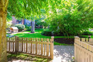 """Photo 15: 140 2738 158 Street in Surrey: Grandview Surrey Townhouse for sale in """"CATHEDRAL GROVE"""" (South Surrey White Rock)  : MLS®# R2470680"""