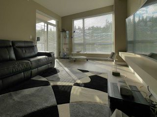 "Photo 9: 406 2242 WHATCOM Road in Abbotsford: Abbotsford East Condo for sale in ""Waterleaf"" : MLS®# R2474178"
