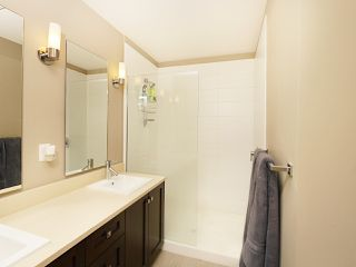 "Photo 25: 406 2242 WHATCOM Road in Abbotsford: Abbotsford East Condo for sale in ""Waterleaf"" : MLS®# R2474178"