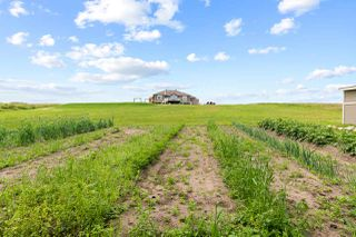 Photo 31: 127 62429 Rng Rd 420A: Rural Bonnyville M.D. House for sale : MLS®# E4207584