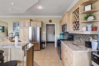 Photo 7: 127 62429 Rng Rd 420A: Rural Bonnyville M.D. House for sale : MLS®# E4207584