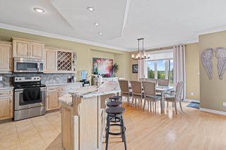 Photo 9: 127 62429 Rng Rd 420A: Rural Bonnyville M.D. House for sale : MLS®# E4207584