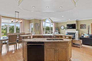 Photo 8: 127 62429 Rng Rd 420A: Rural Bonnyville M.D. House for sale : MLS®# E4207584