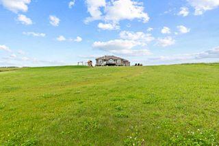 Photo 32: 127 62429 Rng Rd 420A: Rural Bonnyville M.D. House for sale : MLS®# E4207584