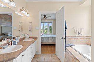 Photo 17: 127 62429 Rng Rd 420A: Rural Bonnyville M.D. House for sale : MLS®# E4207584