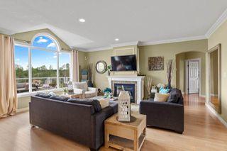 Photo 4: 127 62429 Rng Rd 420A: Rural Bonnyville M.D. House for sale : MLS®# E4207584