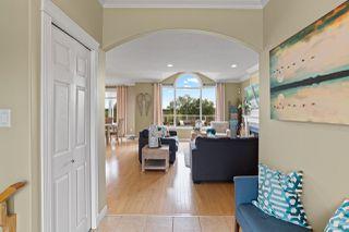 Photo 2: 127 62429 Rng Rd 420A: Rural Bonnyville M.D. House for sale : MLS®# E4207584