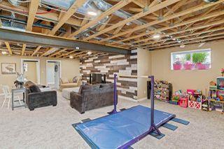Photo 23: 127 62429 Rng Rd 420A: Rural Bonnyville M.D. House for sale : MLS®# E4207584