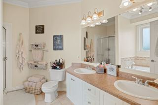 Photo 16: 127 62429 Rng Rd 420A: Rural Bonnyville M.D. House for sale : MLS®# E4207584