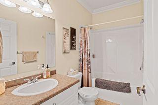 Photo 18: 127 62429 Rng Rd 420A: Rural Bonnyville M.D. House for sale : MLS®# E4207584