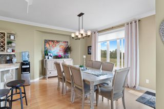 Photo 10: 127 62429 Rng Rd 420A: Rural Bonnyville M.D. House for sale : MLS®# E4207584