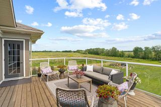 Photo 21: 127 62429 Rng Rd 420A: Rural Bonnyville M.D. House for sale : MLS®# E4207584