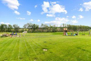 Photo 30: 127 62429 Rng Rd 420A: Rural Bonnyville M.D. House for sale : MLS®# E4207584