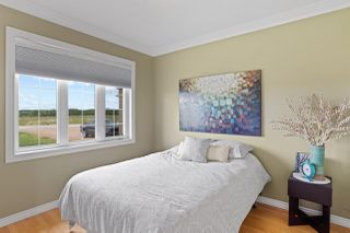 Photo 12: 127 62429 Rng Rd 420A: Rural Bonnyville M.D. House for sale : MLS®# E4207584