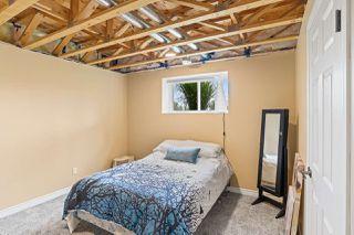 Photo 26: 127 62429 Rng Rd 420A: Rural Bonnyville M.D. House for sale : MLS®# E4207584