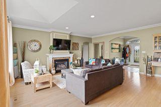 Photo 5: 127 62429 Rng Rd 420A: Rural Bonnyville M.D. House for sale : MLS®# E4207584