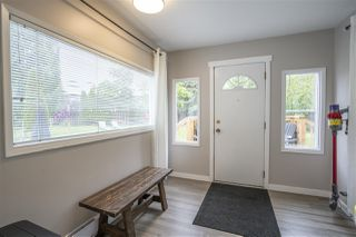 Photo 2: 377 RILEY Drive in Prince George: Quinson House for sale (PG City West (Zone 71))  : MLS®# R2480040