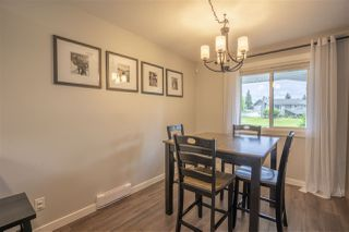 Photo 7: 377 RILEY Drive in Prince George: Quinson House for sale (PG City West (Zone 71))  : MLS®# R2480040