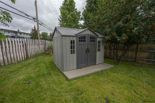 Photo 20: 377 RILEY Drive in Prince George: Quinson House for sale (PG City West (Zone 71))  : MLS®# R2480040
