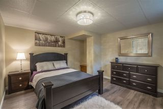Photo 10: 377 RILEY Drive in Prince George: Quinson House for sale (PG City West (Zone 71))  : MLS®# R2480040