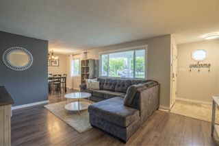 Photo 3: 377 RILEY Drive in Prince George: Quinson House for sale (PG City West (Zone 71))  : MLS®# R2480040