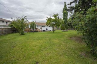 Photo 27: 377 RILEY Drive in Prince George: Quinson House for sale (PG City West (Zone 71))  : MLS®# R2480040