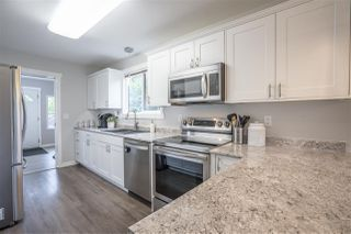 Photo 6: 377 RILEY Drive in Prince George: Quinson House for sale (PG City West (Zone 71))  : MLS®# R2480040