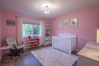 Photo 12: 377 RILEY Drive in Prince George: Quinson House for sale (PG City West (Zone 71))  : MLS®# R2480040