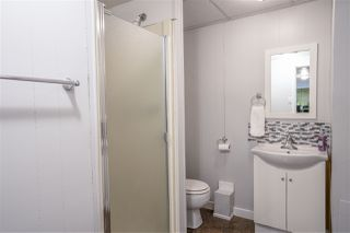 Photo 18: 377 RILEY Drive in Prince George: Quinson House for sale (PG City West (Zone 71))  : MLS®# R2480040