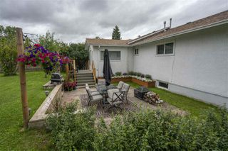Photo 24: 377 RILEY Drive in Prince George: Quinson House for sale (PG City West (Zone 71))  : MLS®# R2480040