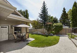Photo 47: 9707 146 Street in Edmonton: Zone 10 House for sale : MLS®# E4208370