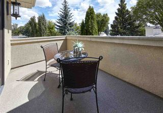 Photo 34: 9707 146 Street in Edmonton: Zone 10 House for sale : MLS®# E4208370