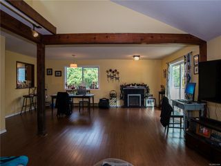 Photo 3: 1490 Hudson Rd in : CV Comox Peninsula House for sale (Comox Valley)  : MLS®# 851484