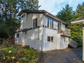 Photo 6: 1490 Hudson Rd in : CV Comox Peninsula House for sale (Comox Valley)  : MLS®# 851484