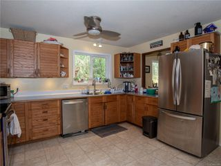 Photo 2: 1490 Hudson Rd in : CV Comox Peninsula House for sale (Comox Valley)  : MLS®# 851484