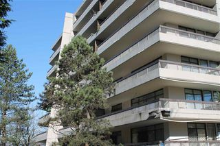 Photo 3: 5932 Patterson Avenue in Burnaby: Metrotown Condo for sale (Burnaby South)  : MLS®# R2038939