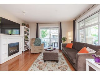 "Photo 5: 48 7179 201 Street in Langley: Willoughby Heights Townhouse for sale in ""The Denin"" : MLS®# R2494806"