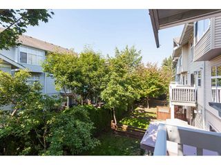 "Photo 20: 48 7179 201 Street in Langley: Willoughby Heights Townhouse for sale in ""The Denin"" : MLS®# R2494806"