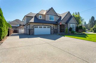 Photo 3: 21612 44A Avenue in Langley: Murrayville House for sale : MLS®# R2496789