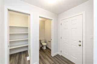 Photo 22: 10608 96A Street: Morinville House for sale : MLS®# E4215367