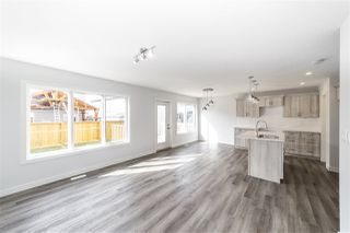 Photo 6: 10608 96A Street: Morinville House for sale : MLS®# E4215367