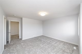 Photo 27: 10608 96A Street: Morinville House for sale : MLS®# E4215367