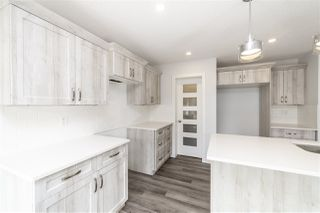 Photo 19: 10608 96A Street: Morinville House for sale : MLS®# E4215367