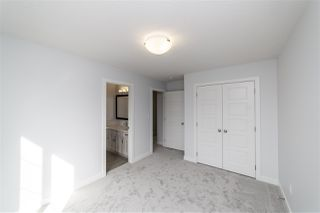 Photo 36: 10608 96A Street: Morinville House for sale : MLS®# E4215367