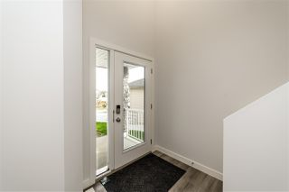 Photo 2: 10608 96A Street: Morinville House for sale : MLS®# E4215367