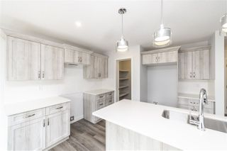 Photo 20: 10608 96A Street: Morinville House for sale : MLS®# E4215367