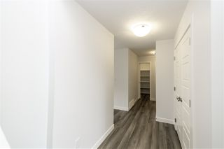 Photo 4: 10608 96A Street: Morinville House for sale : MLS®# E4215367