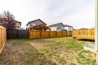 Photo 42: 10608 96A Street: Morinville House for sale : MLS®# E4215367